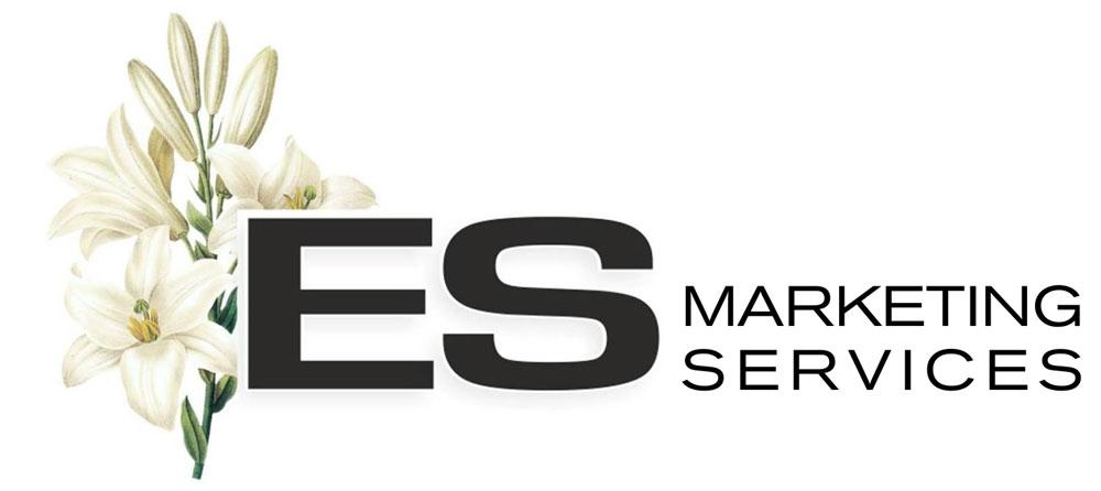 ES Marketing Services